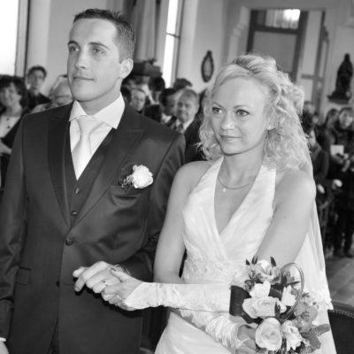 mariage nord de la france