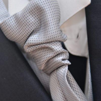 photo mariage detail mariage portrait du marié